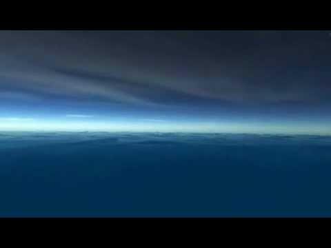 Fantastic Ocean 3D screensaver شاشة توقف ثلاثية الابعاد رائعة