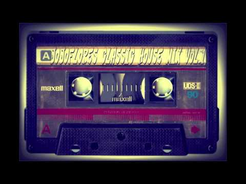 Best of House Music Greatest Classics by jojoflores Lounge Techno Deep Afro Latin Old School Hits