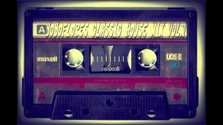 Best of House Music Classics by jojoflores DJ Mix Best of Deep Techno Afro Latin Old School Hits