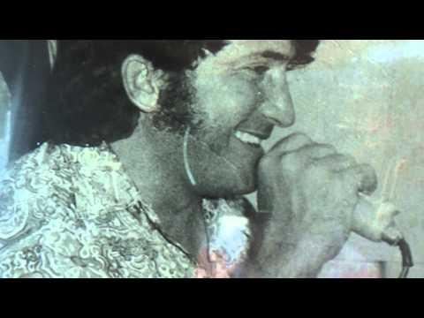fotos y canciones en vivo en el cabaret de francisco macias alias o mote pipo macias