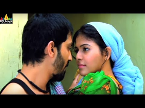 Telugu Latest Songs Back to Back | Hits Video Songs | Volume 3 | HD Video Songs | Sri Balaji Video