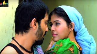 Telugu Latest Songs Back to Back | Hits Video Songs | Volume 3 | HD Video Songs | Sri Balaji Video