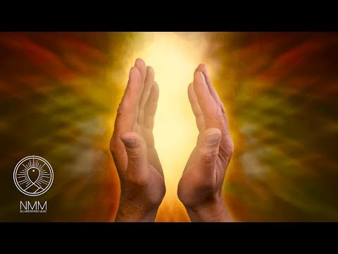 Reiki music for positive energy: healing music for the body and soul, healing meditation music 33108