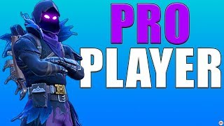 (THIS STREAM 4 SOLO WINS) Fortnite battle Royale livestream shqip 480 wins-SKINI THE RAVEN YEEEE