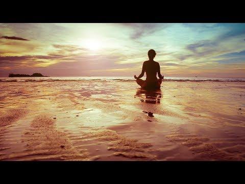 Música Relajante Antistress | Música de Relajación y Meditación | Música para Relajarse, Dormir