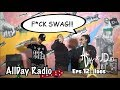 Idos Tattoo dan Rap | AllDay Radio