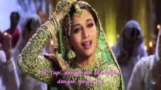 Video OST. DEVDAS - Maar Daala (Hd720p Indonesia Sub) download MP3, 3GP, MP4, WEBM, AVI, FLV Januari 2018