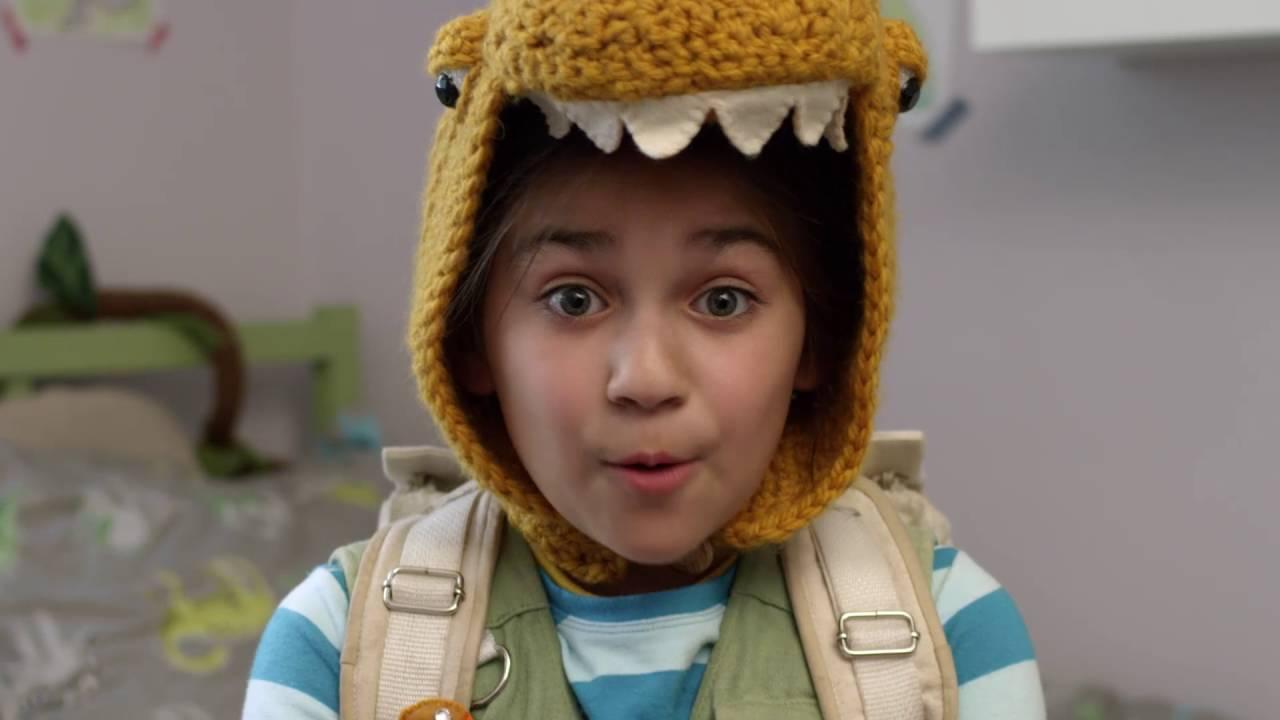 Dino Dana: My Favorite Dino Kids Videos - YouTube