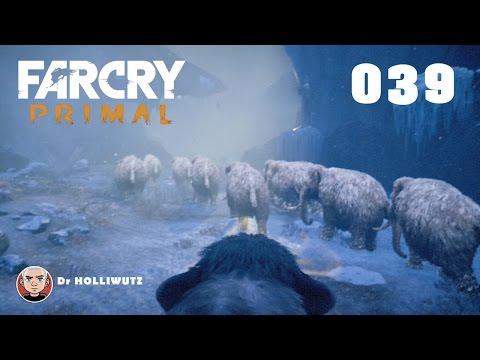 Far Cry Primal #039 - Die Jäger jagen [XBO][HD]   Let's Play Far Cry Primal