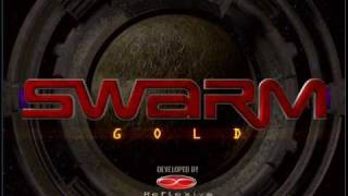 SWARM PC game music set 1 (of 3)