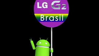 LG G2 HARD Brick (Test Point ) by Alvaro Batist'