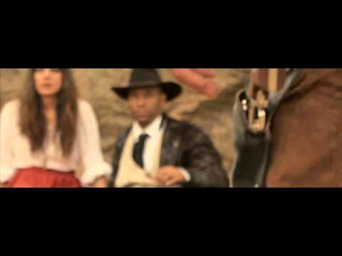Apulanta - Poltettu Karma (Official Video)