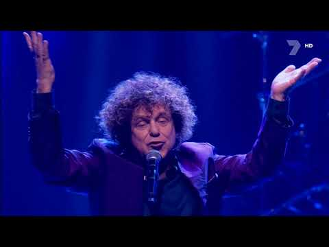 Leo Sayer - When I Need You (Good Friday Appeal 30.3.2018) Mp3
