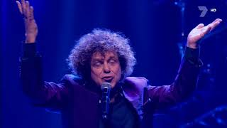 Leo Sayer When I Need You Good Friday Appeal 30.3.2018.mp3