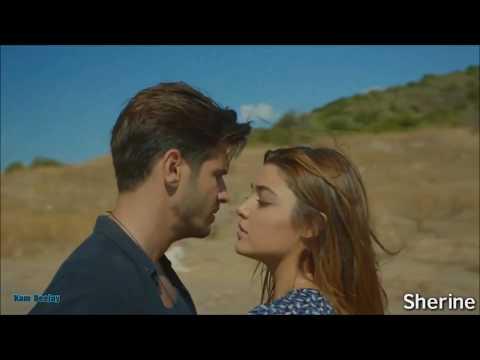 Sherine Lajmi - Mawjou3 Galbi _ موجوع قلبي  - Remix By Kam Deejay