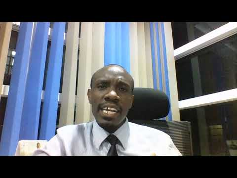 Video Script On A Primer Of Management For Introduction To Busines Administration Course