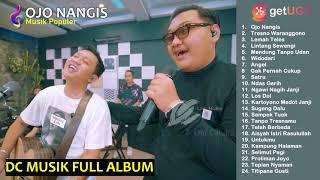 Denny Caknan Full Album Ojo Nangis Dc