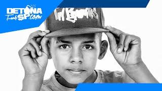 MC Rick - Ela se Acaba (DJ R7)