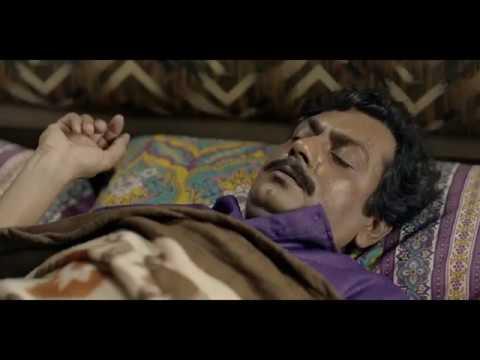 Download Nawazuddin Siddiqui gaali scene in sacred games