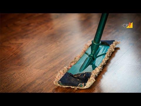 Curso a Distância Como Montar e Operar uma Empresa de Limpeza