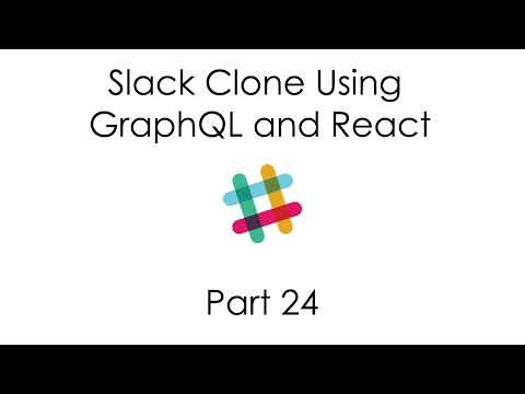 Simple React Form with Formik - YouTube