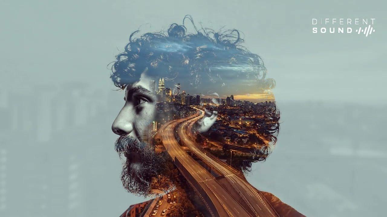 ARTBAT  - Adriatique - Tale Of Us - Boris Brejcha - More Artist • Duo Exposure (DifferentSound Mix)