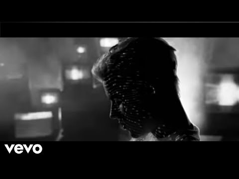Justin Bieber - Better Without Lyrics OFFICIAL