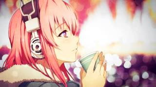 Nightcore - Prayer