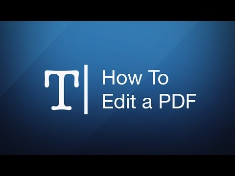 how-to-edit-a-pdf-on-mac?-edit-pdf-files-on-mac-with-ease