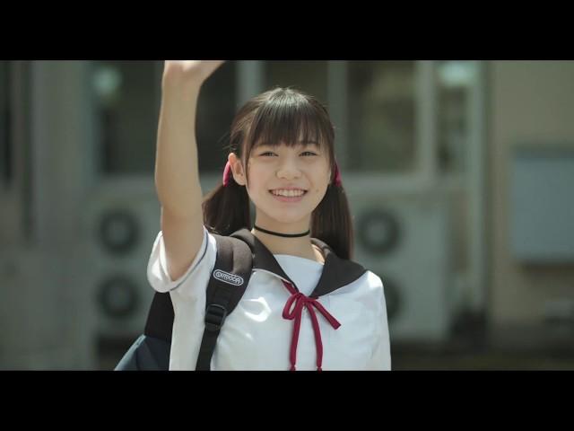 映画『がっこうぐらし!』第2弾予告編