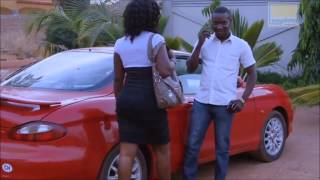 popular videos solo dja kabako
