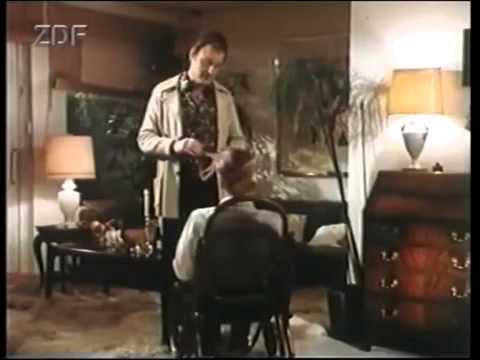 =57=Derrick Die Puppe  (1979)
