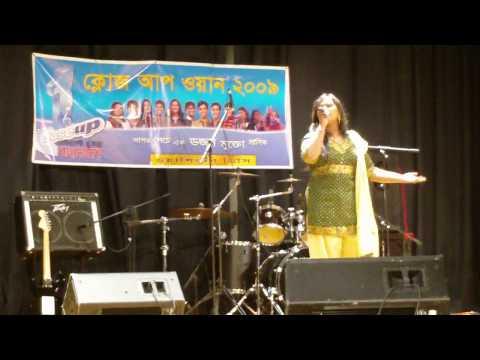 Closeup 1 2008 Live concert 05