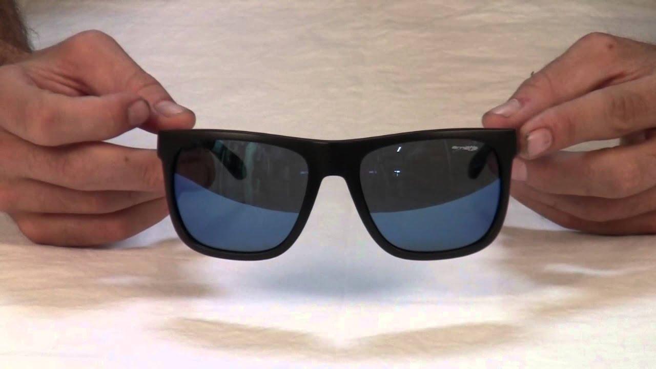 0b87f44a1a Arnette Speed Polarized Sunglasses