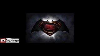 Batman vs  Superman Pelicula Completa En Español Latino Link Online