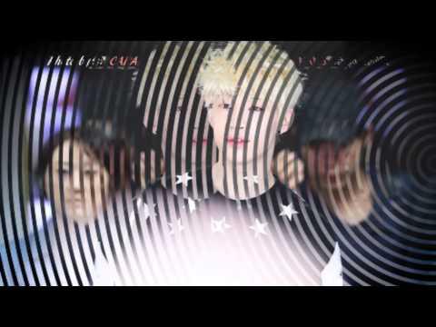 헨리(Henry) (Feat. 규현/Kyuhyun & 태민/Taemin) Trap [MP3 DL]