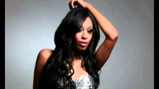 Watch Keisha White Dont Mistake Me video