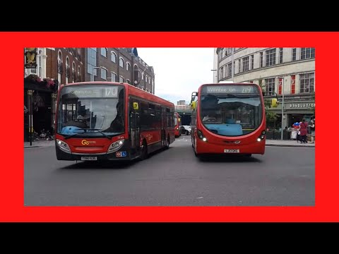 buses from clapham junction pdf