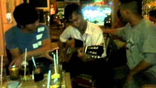 Hãy Yên Lòng Mẹ Ơi - Offline guitar