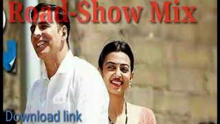direct download padman full movie