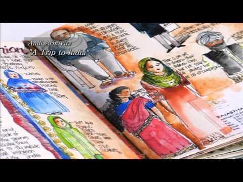 jerusalem fine art prints artist books and artists