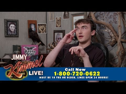 Must See Popular Videos | Plugged In - Game of Thrones Hotline for Confused Fans