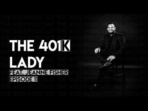 episode-11---the-401(k)-lady