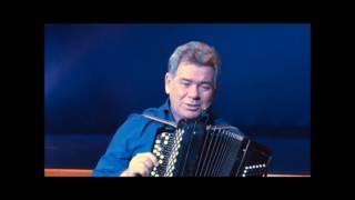 Владимир СМОЛИН: Куплеты Курочкина из музыкальной комедии «Свадьба с приданым»