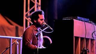 Baixar Marcelo Jeneci (Feito pra Acabar) - Festival Gran Momentos 2011