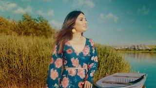 Aysel Aydoğan - Gülme Emi (Official Video)