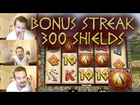 Video Casino 100 euro bonus ohne einzahlung
