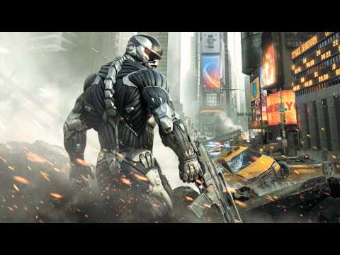 Thunderstep Music - One Man Army [Will, Power & A Badass Suit Reprise] (Epic Heroic Hybrid)