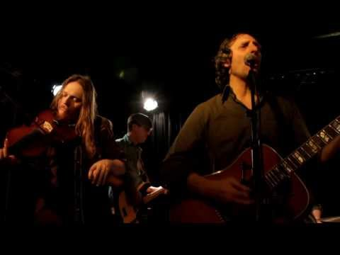 Robert Moses and the Harmony Crusaders - Heartache O! Heartache Video