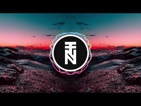Lil Peep - Beamerboy (Nathin Trap Remix)